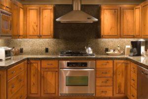 Ann Arbor Cabinet Refacing Services 734 735 1071 Ckc Remodeling